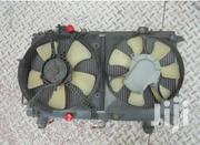 Radiator For Toyota Raum | Vehicle Parts & Accessories for sale in Central Region, Kampala