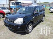 Nissan X-Trail 2009 Black | Cars for sale in Central Region, Kampala