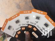 Memory Cards Original From 8gb To 64gb 8gb 16gb | Accessories for Mobile Phones & Tablets for sale in Central Region, Kampala