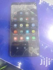 Tecno W4 16 GB Black | Mobile Phones for sale in Eastern Region, Jinja