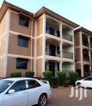 Ntinda 2 Bedrooms and Bathrooms for Rent | Houses & Apartments For Rent for sale in Central Region, Kampala