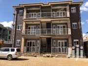 Kyanja Apartments on Sell | Houses & Apartments For Sale for sale in Central Region, Kampala