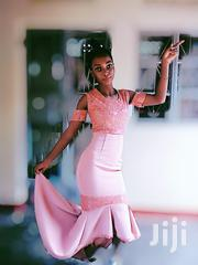 Simple Party Dress (High Low) | Clothing for sale in Central Region, Kampala
