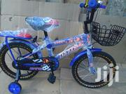 Kids Bicycles | Sports Equipment for sale in Central Region, Kampala