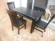Dining Table | Furniture for sale in Central Region, Wakiso