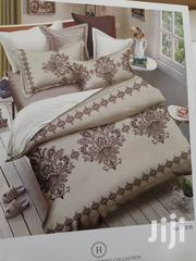 Bedding Set | Home Accessories for sale in Central Region, Kampala