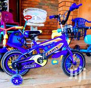Original Kids Bikes | Sports Equipment for sale in Central Region, Kampala