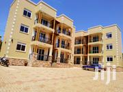 12 Double Rental Units Apartment In Kira For Sale | Houses & Apartments For Sale for sale in Central Region, Kampala