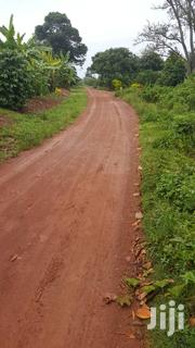 Land In Amuru District For Sale | Land & Plots For Sale for sale in Nothern Region, Arua