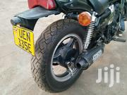 Kawasaki 2004 Black | Motorcycles & Scooters for sale in Central Region, Kampala