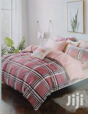 Duvets ( Unique Quality | Home Accessories for sale in Central Region, Kampala