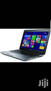 Laptop HP 4GB Intel Core I5 HDD 500GB   Laptops & Computers for sale in Central Region, Kampala