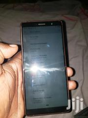 New Nokia 7.1 Plus (X7) 64 GB Black | Mobile Phones for sale in Central Region, Kampala