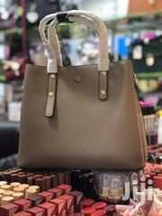 Classy Bag | Bags for sale in Central Region, Kampala