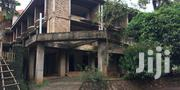 Shell Hotel Building in Kololo | Commercial Property For Sale for sale in Central Region, Kampala