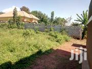 Plot In Namugongo Sonde For Sale | Land & Plots For Sale for sale in Central Region, Mukono