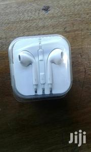 iPhone Headsets | Headphones for sale in Central Region, Kampala