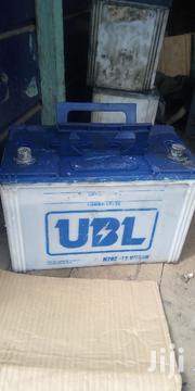 Car Battery | Vehicle Parts & Accessories for sale in Central Region, Kampala