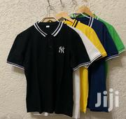 Genuine Casual T Shirts   Clothing for sale in Central Region, Kampala
