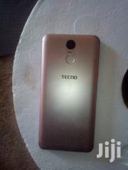 Tecno Pouvoir 2 16 GB Gold | Mobile Phones for sale in Central Region, Mukono