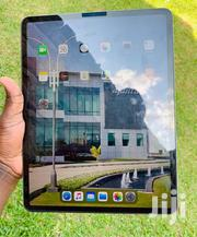 Apple iPad Pro 64 GB Gray | Tablets for sale in Central Region, Kampala