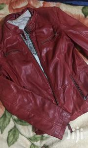 Leather Jacket | Clothing for sale in Central Region, Wakiso