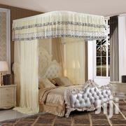 Wall Mounted Rail Run Mosquito Nets | Home Accessories for sale in Central Region, Kampala