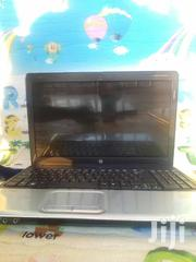 Laptop HP Pavilion G62 4GB Intel Core 2 Duo HDD 250GB | Laptops & Computers for sale in Central Region, Kampala
