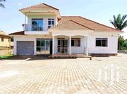 Makindye 5 Bedroom Stand Alone House For Rent | Houses & Apartments For Rent for sale in Central Region, Kampala