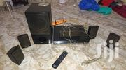 Sony Home Theater Dz290k | Audio & Music Equipment for sale in Central Region, Kampala