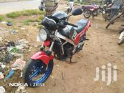 Honda VT 2004 Black | Motorcycles & Scooters for sale in Central Region, Kampala