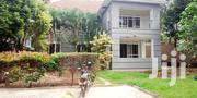 Storade Stand Alone House for Rent in Ntinda. | Houses & Apartments For Rent for sale in Central Region, Kampala