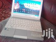 Laptop Acer Aspire 1 1GB Intel HDD 320GB | Laptops & Computers for sale in Central Region, Kampala