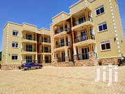 Apartments In Kira For Sale | Houses & Apartments For Sale for sale in Central Region, Wakiso