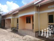 Mpererwe Two Bedroom House For Rent | Houses & Apartments For Rent for sale in Central Region, Kampala
