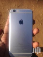 Apple iPhone 6 16 GB Gray | Mobile Phones for sale in Eastern Region, Mbale