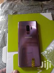 New Samsung Galaxy S9 Plus 64 GB Pink | Mobile Phones for sale in Central Region, Kampala