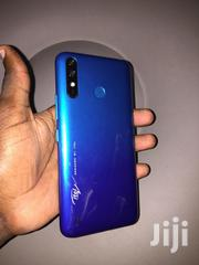 Itel A56 16 GB Blue | Mobile Phones for sale in Central Region, Kampala