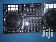 Pioneer DDJ1000 DJ Controller | Audio & Music Equipment for sale in Central Region, Kampala