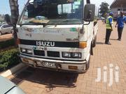Isuzu ELF Truck 2000 White | Trucks & Trailers for sale in Central Region, Kampala