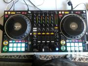 Pioneer DDJ 1000 DJ Controller | Audio & Music Equipment for sale in Central Region, Kampala