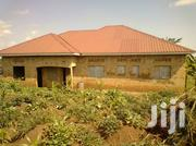 House For Quick Sale | Houses & Apartments For Sale for sale in Central Region, Mpigi
