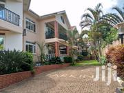 Two Bedroom Maisonettes To Let At Bugolobi | Houses & Apartments For Rent for sale in Central Region, Kampala