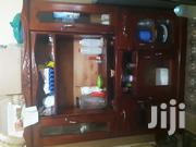 Cupboards for Sale | Furniture for sale in Central Region, Kampala