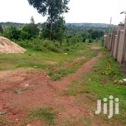 50x100 Plot for Sale in Lumuli Entebbe Road (Via Kitende) | Land & Plots For Sale for sale in Central Region, Wakiso