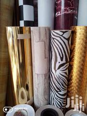 Modern 3d Wallpapers Per Meter | Home Accessories for sale in Central Region, Kampala
