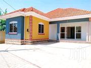 Makindye 3 Bedroom Stand Alone House For Rent | Houses & Apartments For Rent for sale in Central Region, Kampala