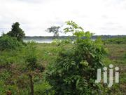 5028 Acres Touching The Nile River For Sale At Nwoya District | Land & Plots For Sale for sale in Nothern Region, Gulu