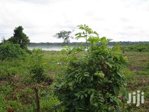 5028 Acres Touching The Nile River For Sale At Nwoya District