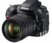 Nikon D800 | Photo & Video Cameras for sale in Central Region, Kampala